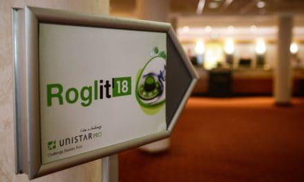 RoglIT 2018: varni poslujejo bolje