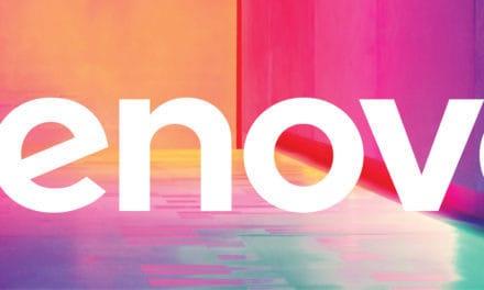 Lenovo raste že deveto četrtletje zapored