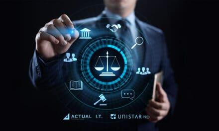 Unistar PRO bo prenovil tehnološke temelje srbskega pravosodja